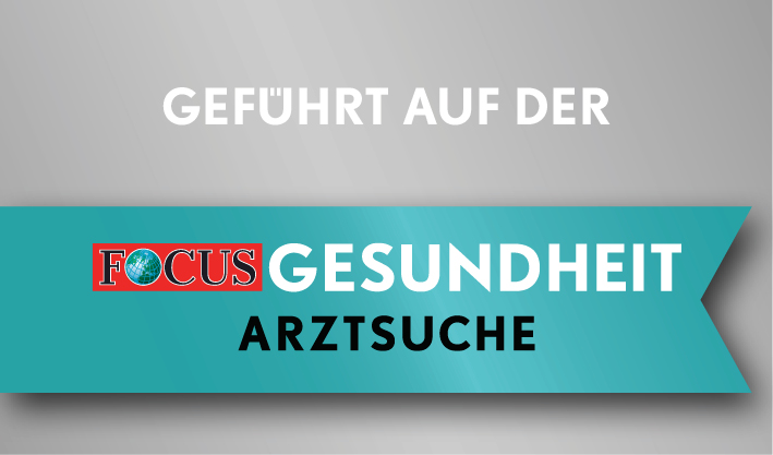 Focus-Gesundheit Arztsuche | Dr. med. dent. Michael Sagastegui Frank